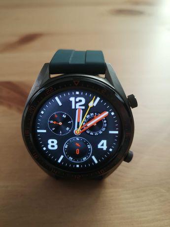Zegarek Huawei WatchGT