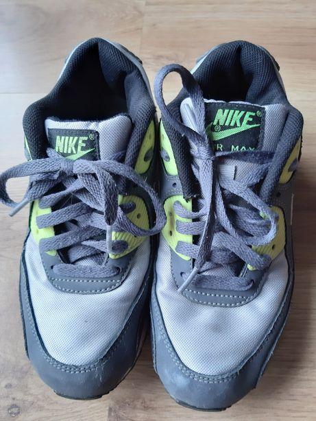 Nike Air Max, rozm. 38