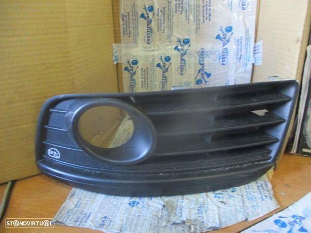 FRISO farol de nevoeiro frente esq 1K0853665AD VW / golf 5 gt / 2008 / FE /