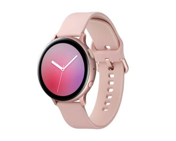 Samsung Watch Active 2 SM-R830 40mm Pink Gold RATY
