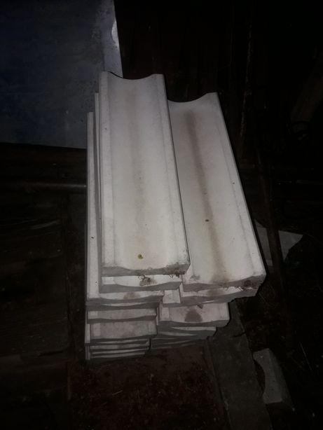 Koryto betonowe/ Odwodnienie liniowe