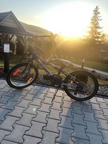 Sprzedam rower Merida Raptor