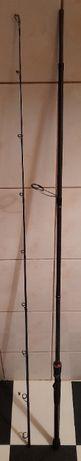 Fox Rage Prism Power Spin 270cm 15-50g 2cz.