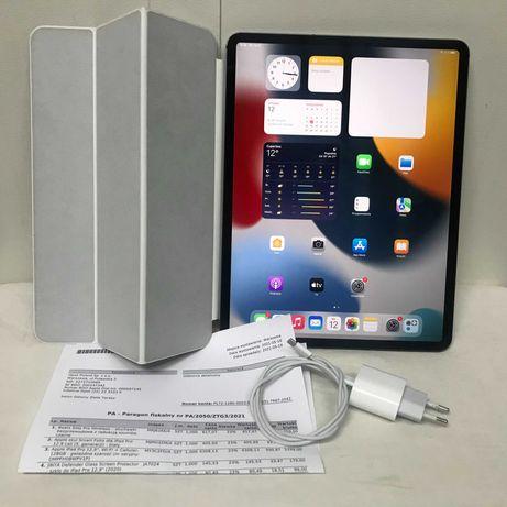 """iPad Pro 12,9"""" A2232 Wi-Fi/LTE 128 GB gwarancja, lombardnazlotej.pl"""
