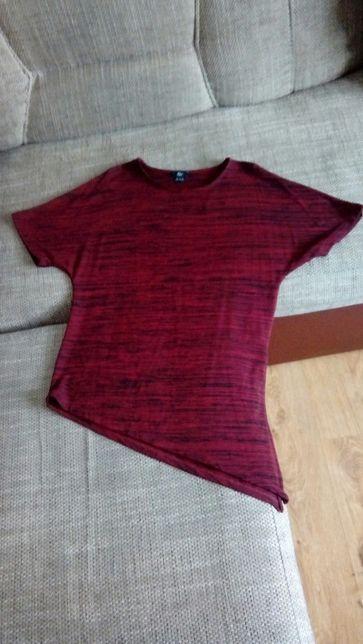 Nowa bluzka damska 34-38