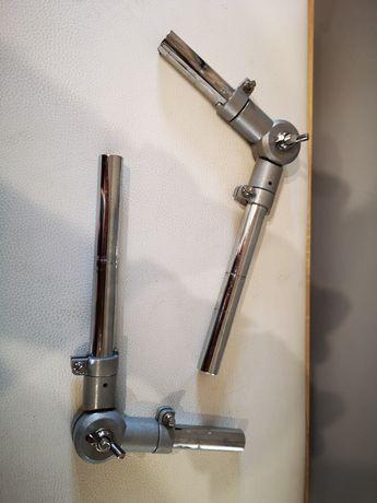 Tomholder tomholdery 19mm