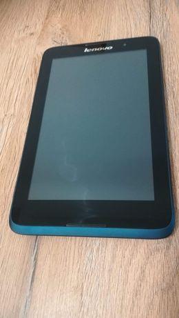 Tablet Lenovo A3500 H