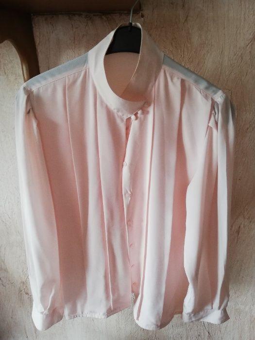Bluzka elegancka, wizytowa Złoczew - image 1