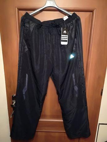 Nowe Spodnie Adidas CLIMACOOL - Polecam