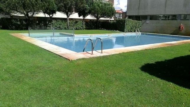 Apúlia Moinho Apartment_T2