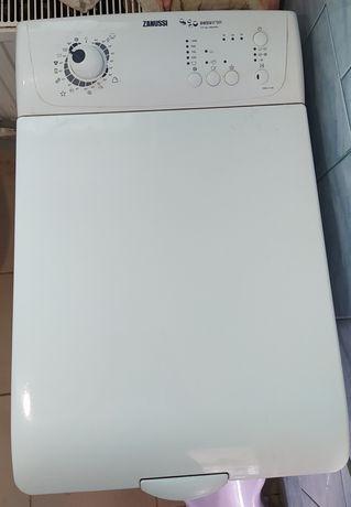 Стиральная машина Zanussi- ZWQ 5100