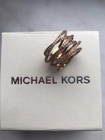Michael Kors rozmiar 8