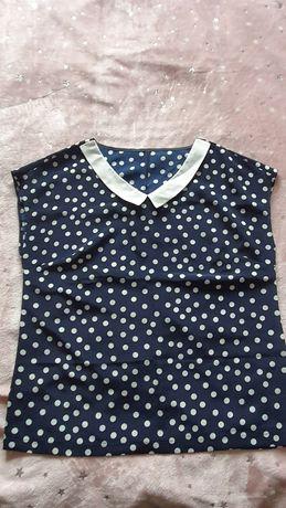 Bluzeczka Qiosque r.42