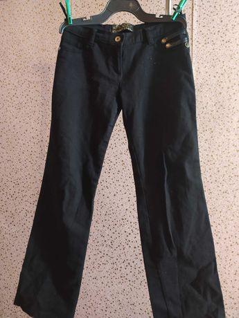 Штани, брюки, школьная форма, жилетка
