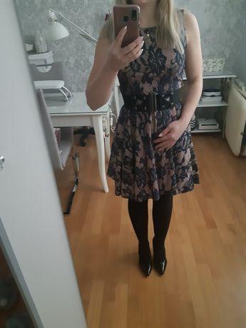 Sukienka AX Paris S