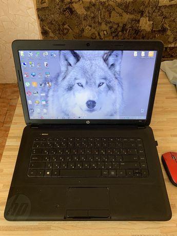 Продам HP 2000 - 2d92er