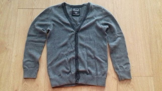 Sweter Reserved 128 cm