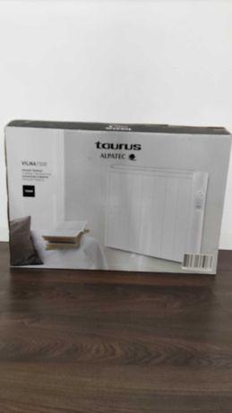 Aquedecor Taurus (Emissor Térmico) 1500W