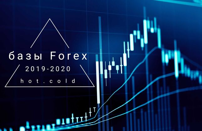 Forex leads 2019-2020