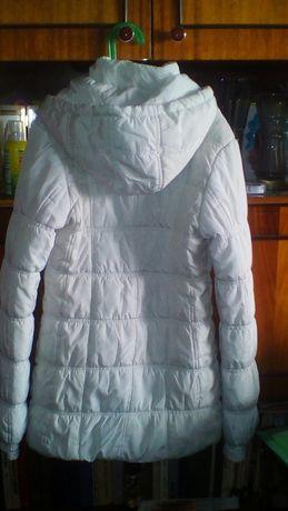 Курточка підліткова на 12-14 років