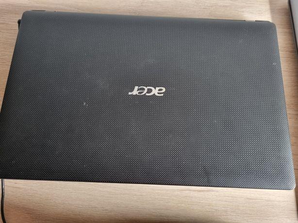 Computador Portátil Acer