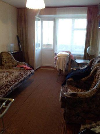Сдам 2 комнатную квартиру в Приморском районе