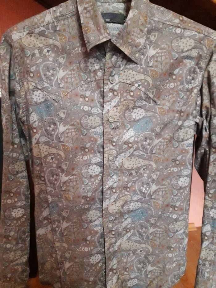 Продам рубашку Винница - изображение 1
