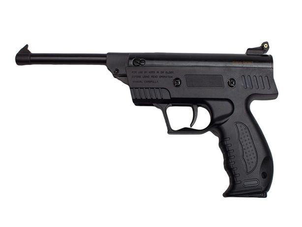 Pistolet wiatrówka 4,5mm Sklep Ciechanów