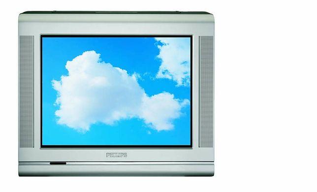 Telewizor Philips 29PT86 29 cali