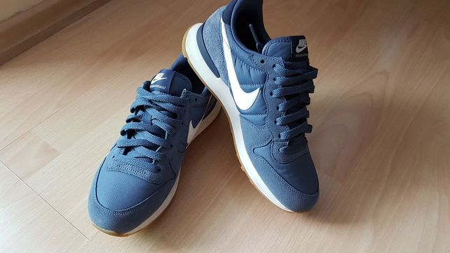 Buty sportowe Nike rozm.38