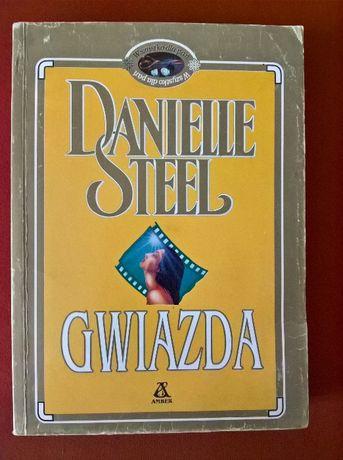 Danielle Steel, Gwiazda