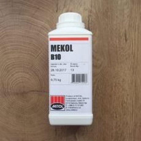 Отвердитель для клея- MEKOL В10