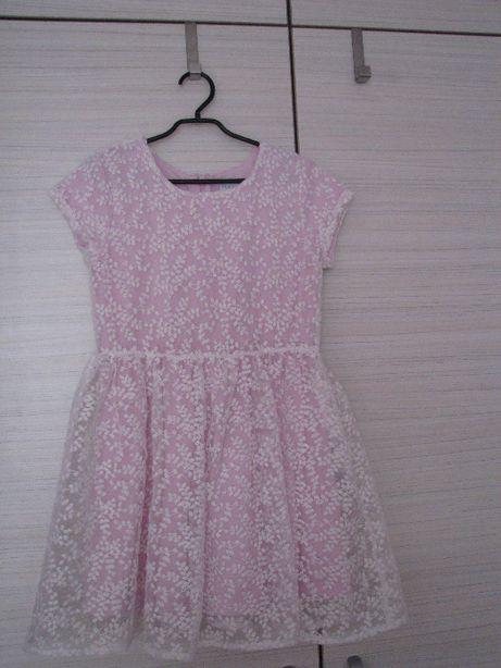 Sukienka 122 Max Mia 51015