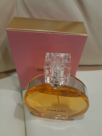 Духи парфюм Chanel Chance