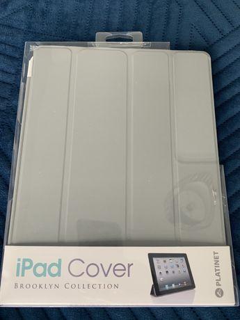 Etui iPad Cover