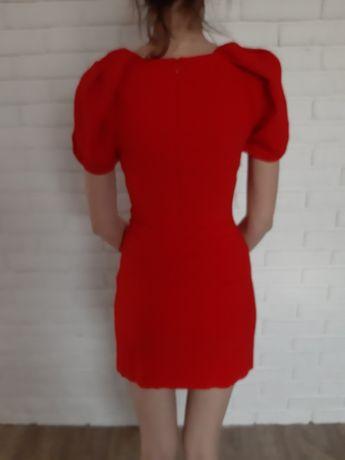 Sprzedam sukienka Zara