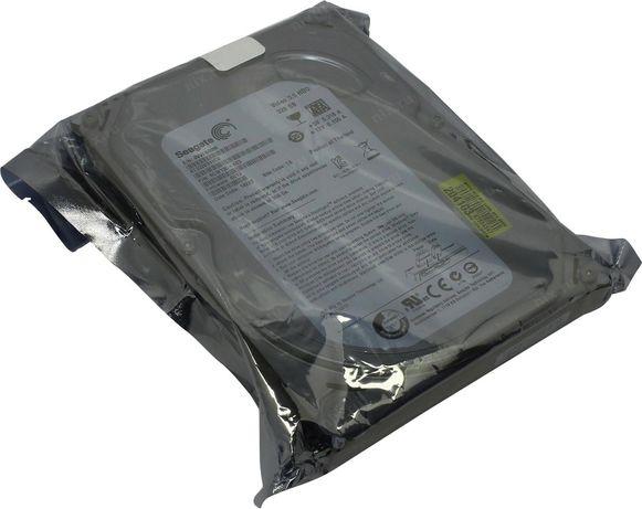 Жесткий диск HDD 2.5 3.5 SATA 250Гб 320GB 500GB WD 7200prm НОВЫЕ!!