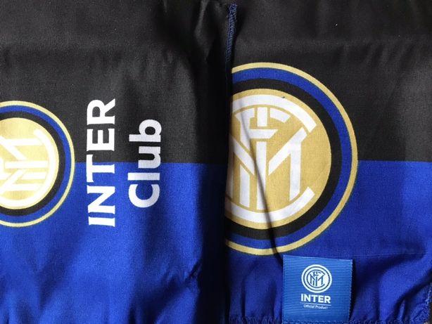 Подарочный набор fc Inter