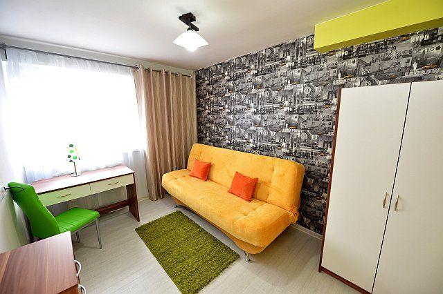 Nowy pokój komfort centrum 1 os para bonarka mateczny wielicka
