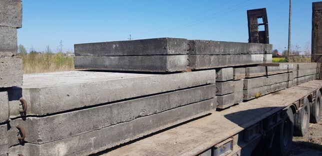płyty drogowe , płyty betonowe , płyty mon