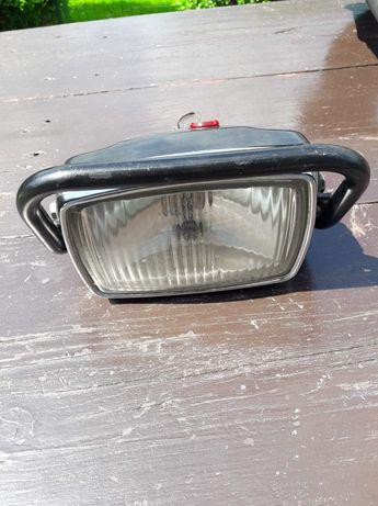 Yamaha Blaster lampa oryginal