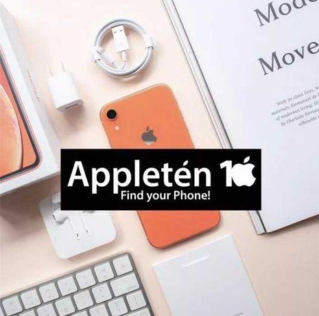 Купи! iPhone Xr 64b/128Gb Purple,Black,Red, White Кредит Ремонт Обмен