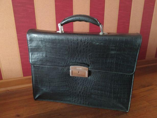 Neri Karra портфель, сумка.