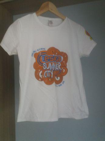 bluzka/ t-shirt