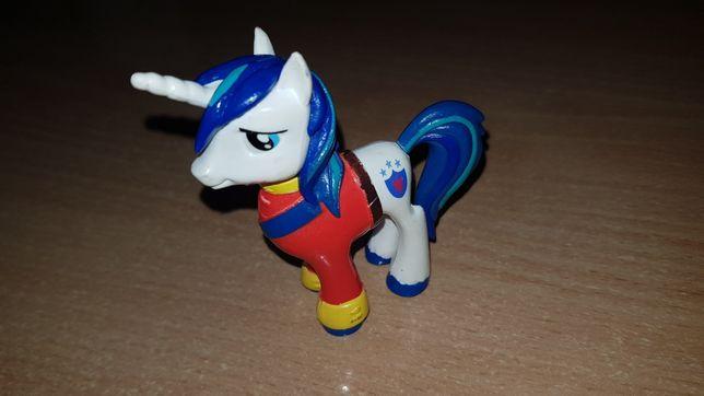 My Little pony konik figurka