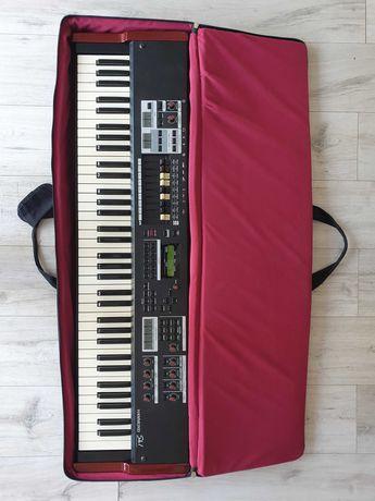HAMMOND SK-1 73 Stage Keyboard - 6 oktaw