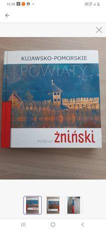 Album Powiat Żniński