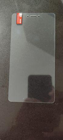 Película de vidro redmi note 4x