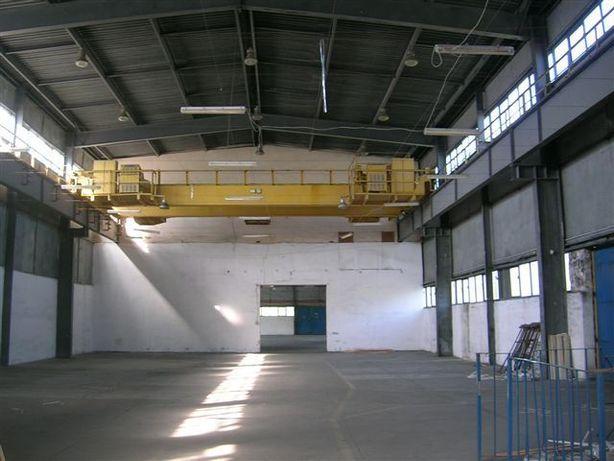 Opróżnianie mieszkań piwnic garaży Jelenia Gora gabaryt