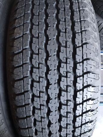 265/65/17 R17 Bridgestone Dueler H/T 840 2шт новые